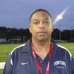 JM.Asst.Coach.Thomas.Yahn copy
