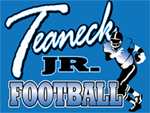 TJFL Running Man Logo1