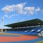 Stadium 3-04.11.09_0