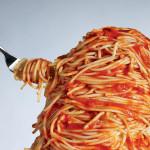 pasta-fill